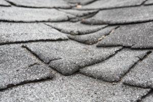 damaged-roof-felt