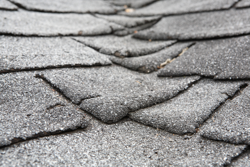 damaged-roof-felt