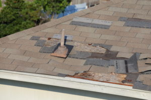 roof-wind-damage