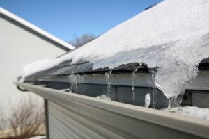 winter-roof